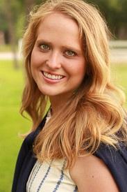 Gabrielle Cole Photography bio picture